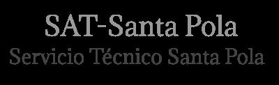 Servicio Técnico Santa Pola